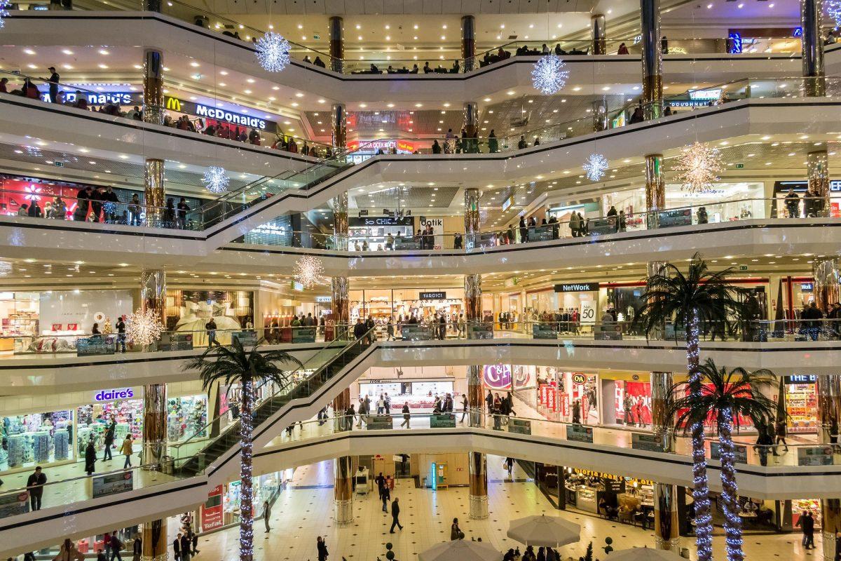 картинки торговых центр победитель различных конкурсов