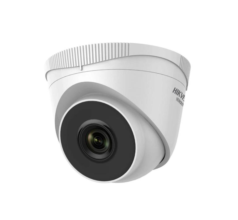 Всепогодная IP камера IPC-T020 (2.8mm)