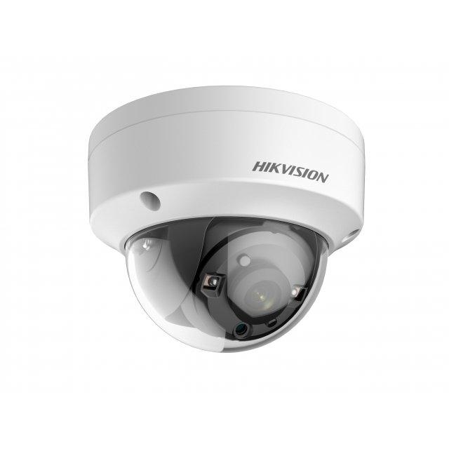 ВидеокамераHikvision DS-2CE56H5T-VPIT