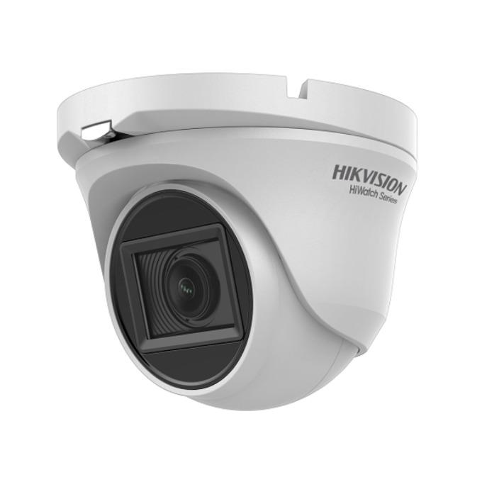 Уличная видеокамера HIKVISION DS-T503A