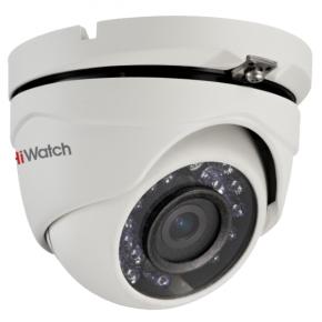 IP видеокамера DS-I103