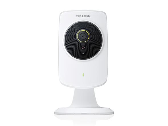Сканер ip адресов камер видеонаблюдения