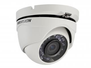 Камера видеонаблюдения DS-2CE56C0T-IRM