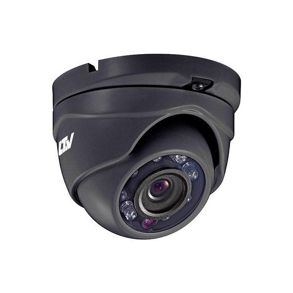 Камера видеонаблюдения LTV CXM-920 42