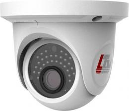 IP видеокамера LTV CNE-921 42