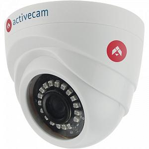 Камера видеонаблюдения ActiveCam AC-TA461IR2