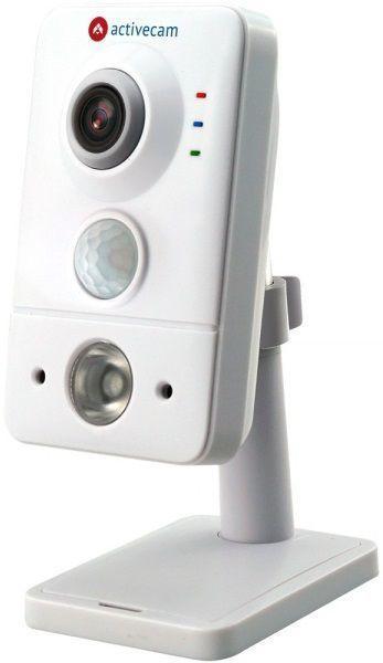 WiFi видеокамера ActiveCam AC-D7101IR1