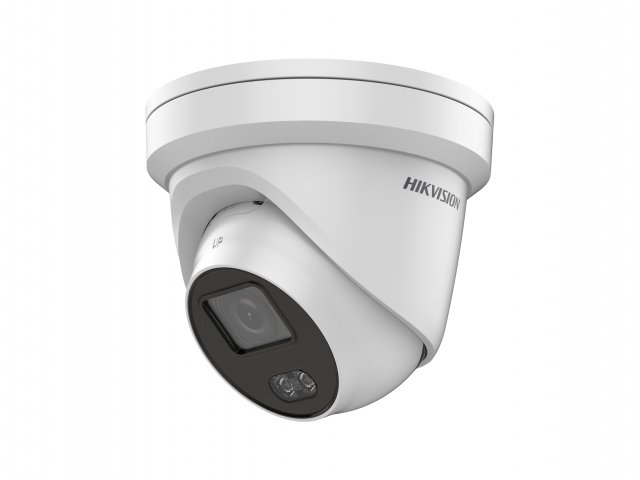 IP камера Hikvision ColorVu DS-2CD2347G1-L