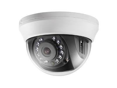 Камера видеонаблюдения Hikvision DS-2CE56C0T-IRMM, 3.6мм