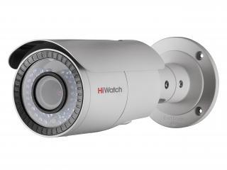 Камера видеонаблюдения HiWatch DS-T206
