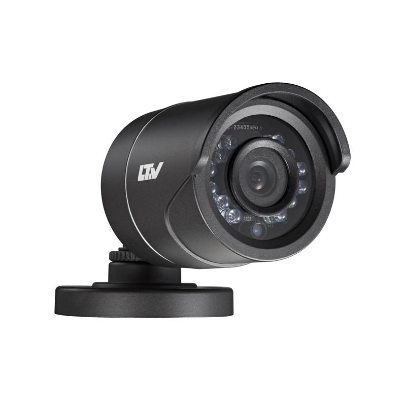 Камера видеонаблюдения LTV CXM-620 42