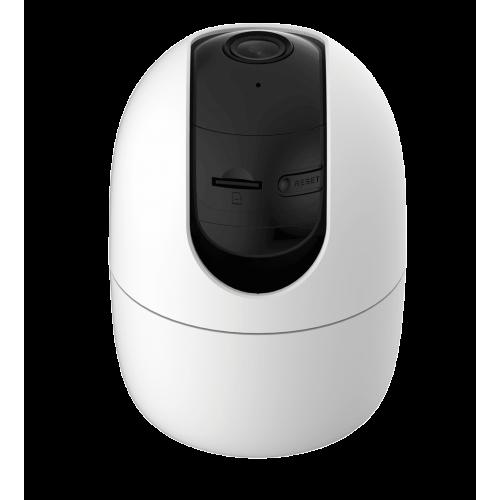 Поворотная IP WiFi камера Ranger 2 Imou