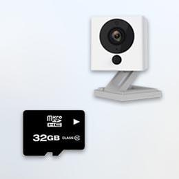 Купить скрытую мини камеру с записью
