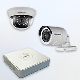 Камеры скрытого видеонаблюдения для дома купить